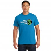 One Goal Beast T-Shirt