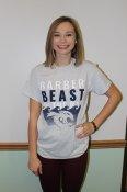 Beast Wave T-Shirt