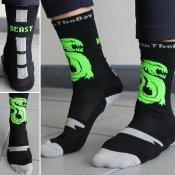 Beast Socks